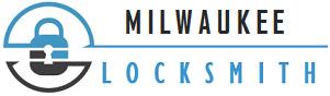 Milwaukee Locksmith