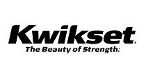 Milwaukee WI Locksmith