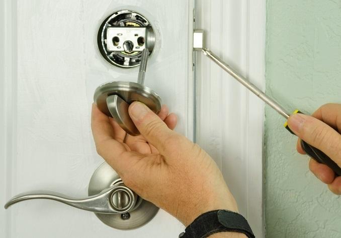 Locks Repair, Locks Installation