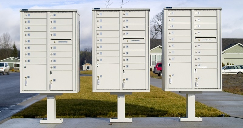 Mailbox Locksmith Milwaukee