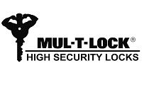 Milwaukee Locksmith WI